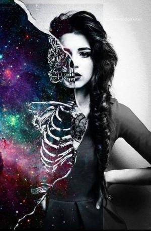 galaxy, girl, i follow back, love, summer, swag, tumblr, tumblr quotes