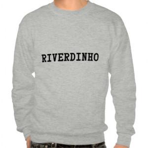 Riverdinho poker holdem funny quote texas pull over sweatshirts