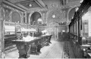 Bank ( Charles McCulloch president) merged with First National Bank ...