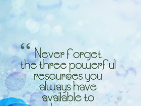 life quote photo: Quotes-byTT Neverfirgetthethree_zps8a488463.png