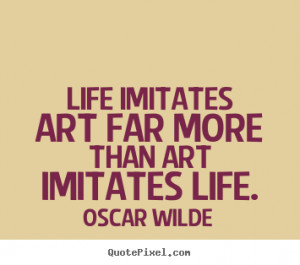 More Life Quotes | Success Quotes | Motivational Quotes | Love Quotes
