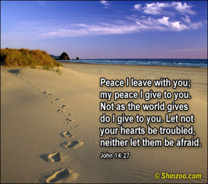 bible-verses-quotes-0360