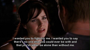 Showing Gallery For One Tree Hill Quotes Brooke