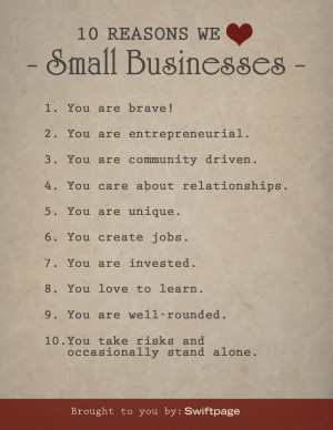 10-reasons-we-love-small-biz-15