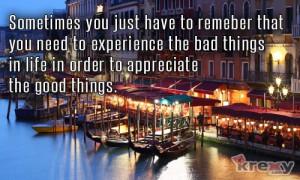Appreciation Quotes Krexy