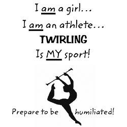 twirling_athlete_mini_button_10_pack.jpg?height=250&width=250 ...