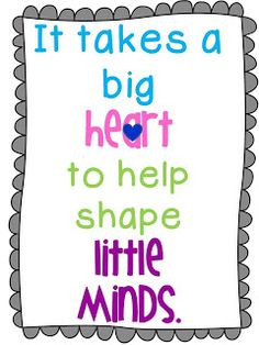 elementary school quotes teachers quotes quotes sayings teacher quotes