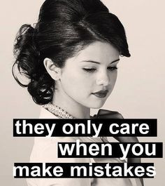 quote more selena gomez selena mary long hairstyles celebrities quotes ...