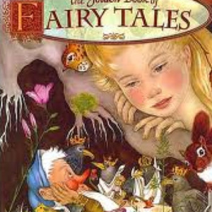 grimm fairy tales quotes