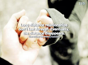 long distance relationship guidance long distance relationship ...