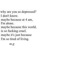 ... myself i want to DIE kill me please help poems i want to kill myself