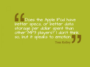 Quote_Tom-Kelley-on-innovation_US-5.png