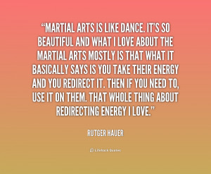 quote-Rutger-Hauer-martial-arts-is-like-dance-its-so-226137_1.png