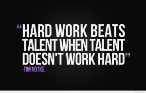 short-quotes-on-attitude-hd-hard-work-quote-amazing-hd-wallpaper ...