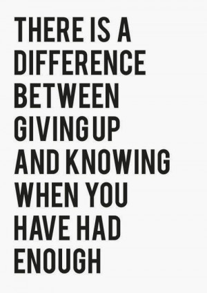 ... Quotes (Moving On Quotes) , hopefully it can be your inspiration