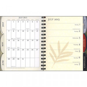 Home > Obsolete >Pema Chodron 2013 Hardcover Engagement Calendar