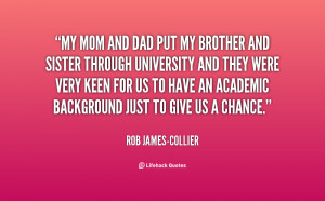 quote-Rob-James-Collier-my-mom-and-dad-put-my-brother-131245_2.png