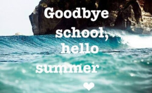 Latest summer quotes sayings and cards