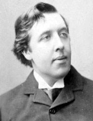 1908. Tiene lugar la primera edición de las Obras Completas de Oscar ...