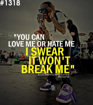we heart it hfghgh