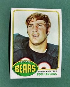 Bob Parsons Pictures