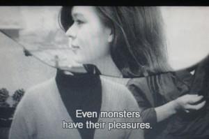 black movie quotes