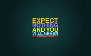 50 Best Inspiring Motivational Quotes Ever