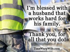 Thank you.Much appreciated! You do all you can for us here at home ...