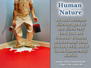 Displaying 17> Images For - Thomas Hobbes Quotes On Human Nature...