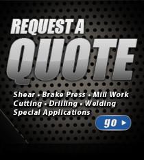... us fabrication services fabrication equipment gr fabrication portfolio