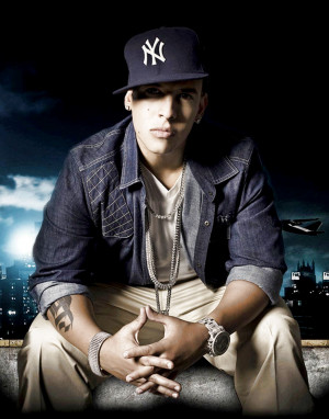 Daddy-Yankee-2013-Wallpaper-Free-Download