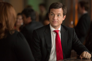 Jason Bateman stars as Sandy in Universal Pictures' Identity Thief ...