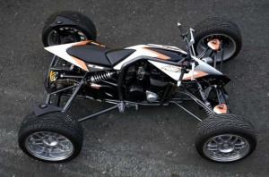 ... , Ultimate Toys, Suzuki Gsx, Gsx 1400, Guys Toys, Carse Trucks Biks