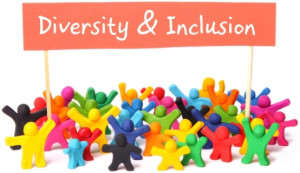 Diversity and Inclusion management is the ability of an organization ...