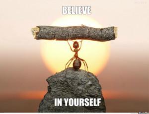 Best Motivational Ever