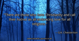 ... their-hatred-an-all-embracing-love-for-all-religions_600x315_13457.jpg