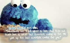 ... quotations-sweet-cute-pretty-text-typo-typography-relationship-cookie