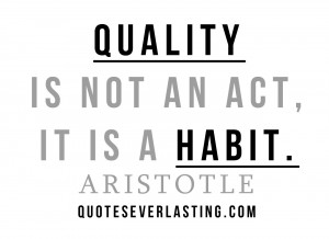 quotes about quality assurance funny quotes about quality assurance