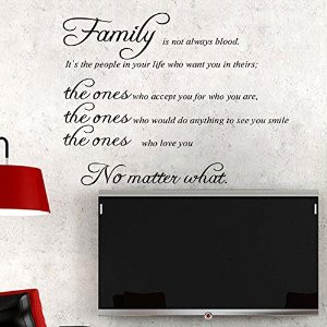 tools home improvement painting supplies wall treatments wall stickers ...