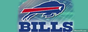 Buffalo Bills Football Nfl 8 Facebook Cover
