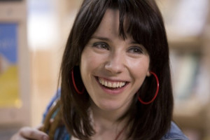 ... names sally hawkins characters poppy still of sally hawkins in happy