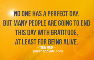 life-quote-about-gratitude