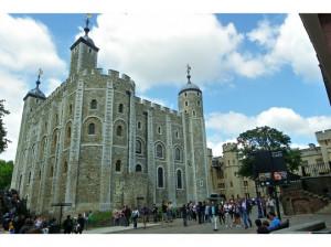 6336725-Tower_of_London_London.jpg?version=2