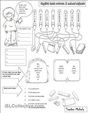 elementary_a1_preintermediate_a2_elementary_school_high_school_reading ...