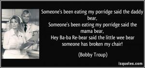 The Waterboy Mama Said Quotes