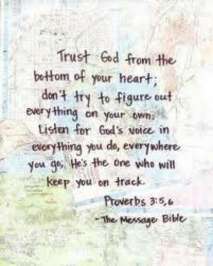 Words of encouragement | sayings