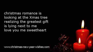 Christmas Quotes For Him. QuotesGram