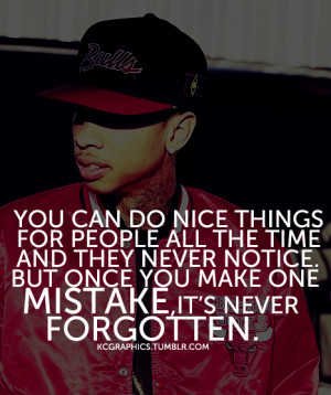 Tyga #Tyga Quotes #Quotes #Rappers; #Rap