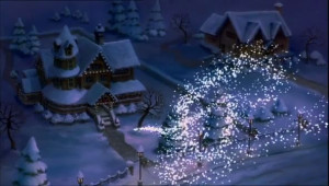 more Disney videos quotes from Mickey's Once Upon a Christmas