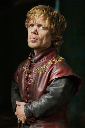 Peter Dinklage Turns 46; Best Tyrion Lannister Quotes from 'Game of ...